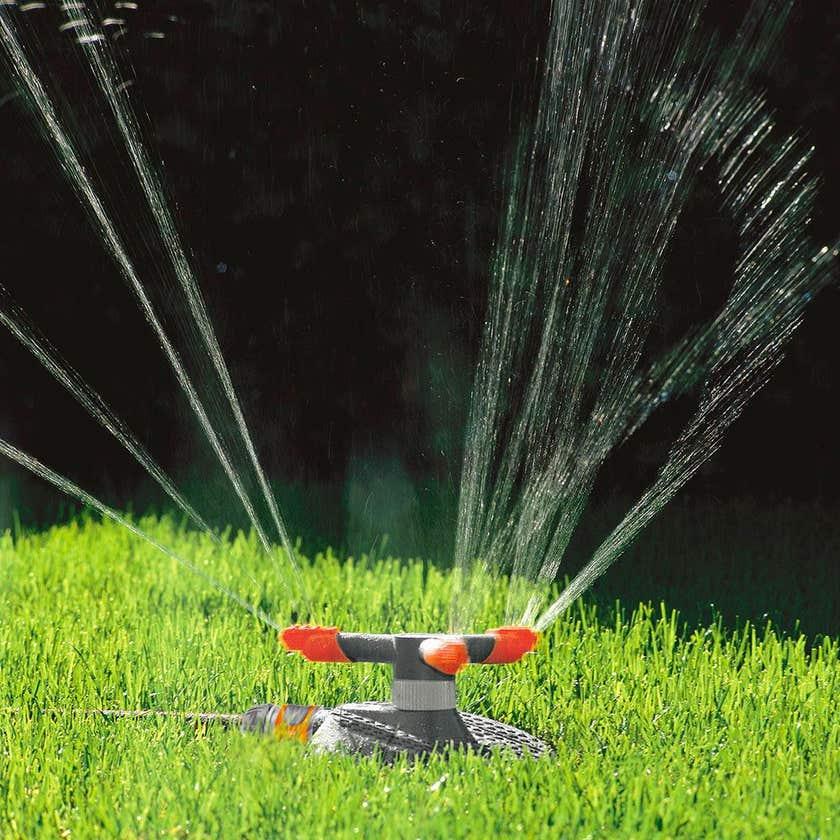 GARDENA Samba Circular Sprinkler