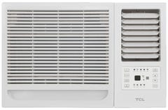 TCL Reverse Cycle Box Air Conditioner  2.2kW