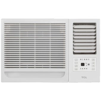 TCL Reverse Cycle Box Air Conditioner 2.6kW