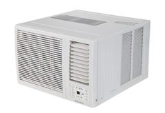 Dimplex Box Air Conditioner 2.7kW Cooling only