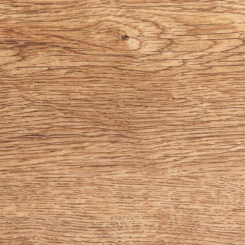 Ustik Vinyl Plank Golden Oak 184 x 5 x 1220mm - 10 Pack (2.24m²)