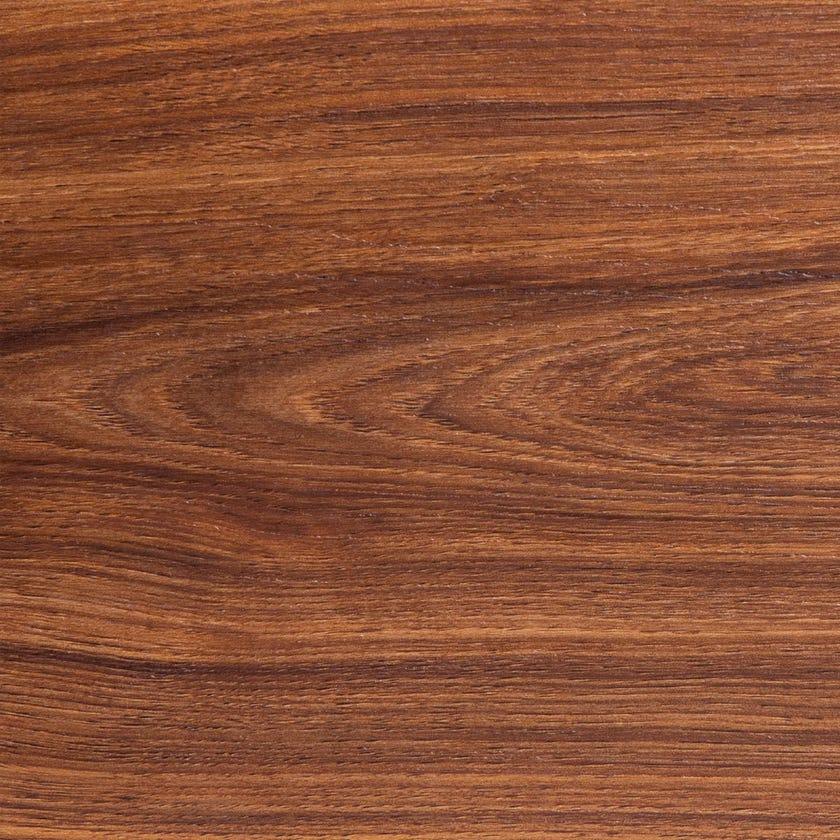 Ustik Vinyl Plank Walnut 184 x 5 x 1220mm - 10 Pack (2.24m²)