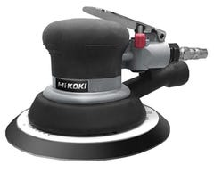 HiKOKI 150mm Pneumatic Orbital Sander