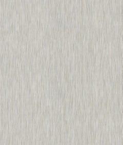Superfresco Easy Beka Grey Wallpaper 10x0.52m