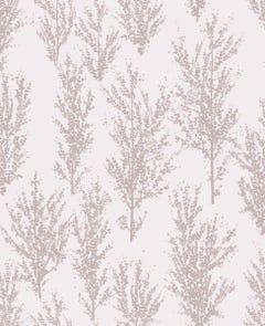 Superfresco Easy Katsura Rose Gold Wallpaper 10x0.52m