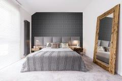 Superfresco Easy Albany Black Wallpaper 10x0.52m