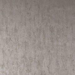 Superfresco Easy Molten Pale Gold Wallpaper 10x0.52m