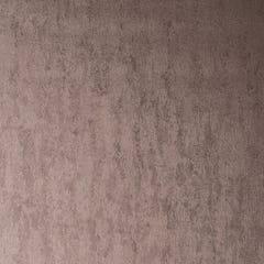 Superfresco Easy Molten Rose Gold Wallpaper 10x0.52m