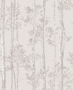 Superfresco Easy Branches Beige 10x0.52m