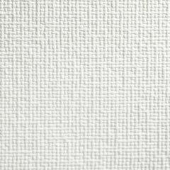 Superfresco Easy Louis Paintable White Wallpaper 10x0.52m