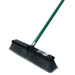 Sabco High Power Outdoor Broom 45cm