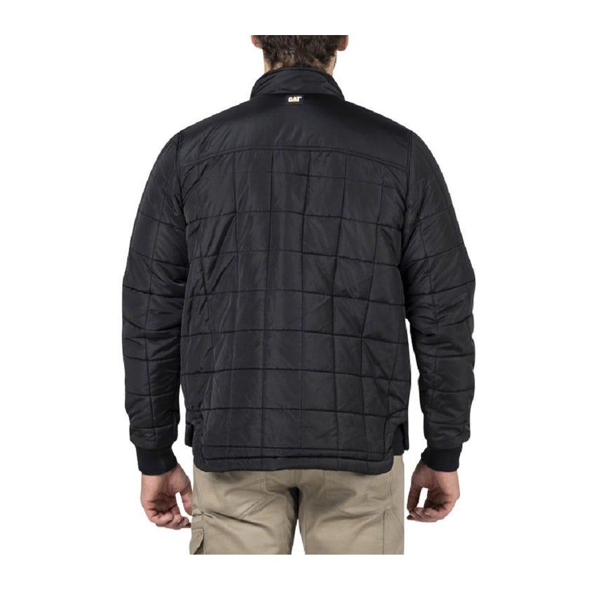 CAT Terrain Jacket