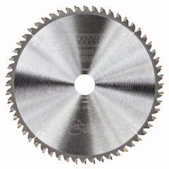 DeWalt Extreme Workshop Circular Saw Blade 80T TCG 235mm