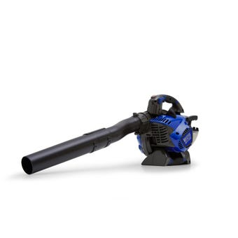 Victa Blower Vacuum 2 Stroke 27cc
