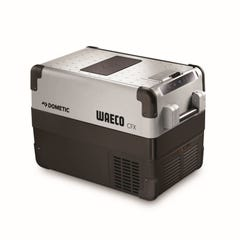 Dometic Portable Fridge/Freezer 41 Litre