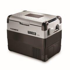 Dometic CFX Portable Fridge/Freezer 65L