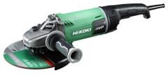 HiKOKI 2400W Grinder Angle 230mm G23UDY2(H1Z)