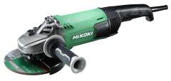 HiKOKI 2400W Angle Grinder 180mm