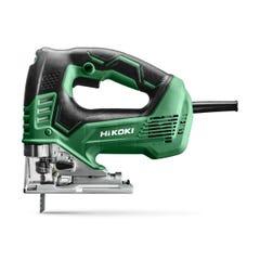 HiKOKI Jigsaw 800W 1600mm D- Handle CJ160V(H1Z)