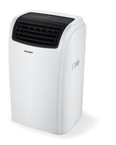 Dimplex Air Conditioner Portable with Dehumidifier 4kW