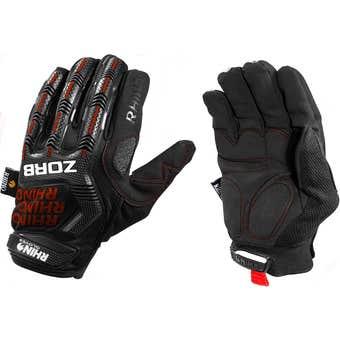 Rhino Zorb Stitchfit Gloves