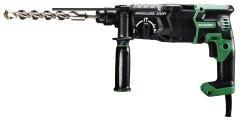 HiKOKI Hammer Rotary Brushless SDS Plus 28mm DH28PEC(H1Z)