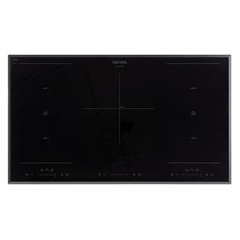 Technika Induction Cooktop 900mm