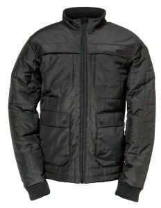 CAT Terrain Jacket 4XL