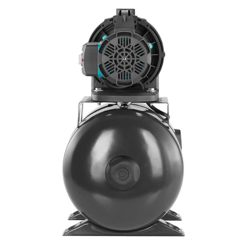GARDENA Pressure Tank Unit