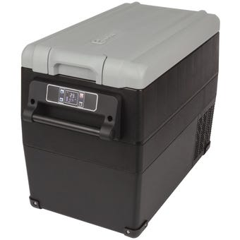 Rovin Portable Fridge 45L