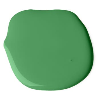 Accent It's Green