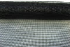 Buy Right® Fibreglass Insect Screen 1220mm x 2.05m