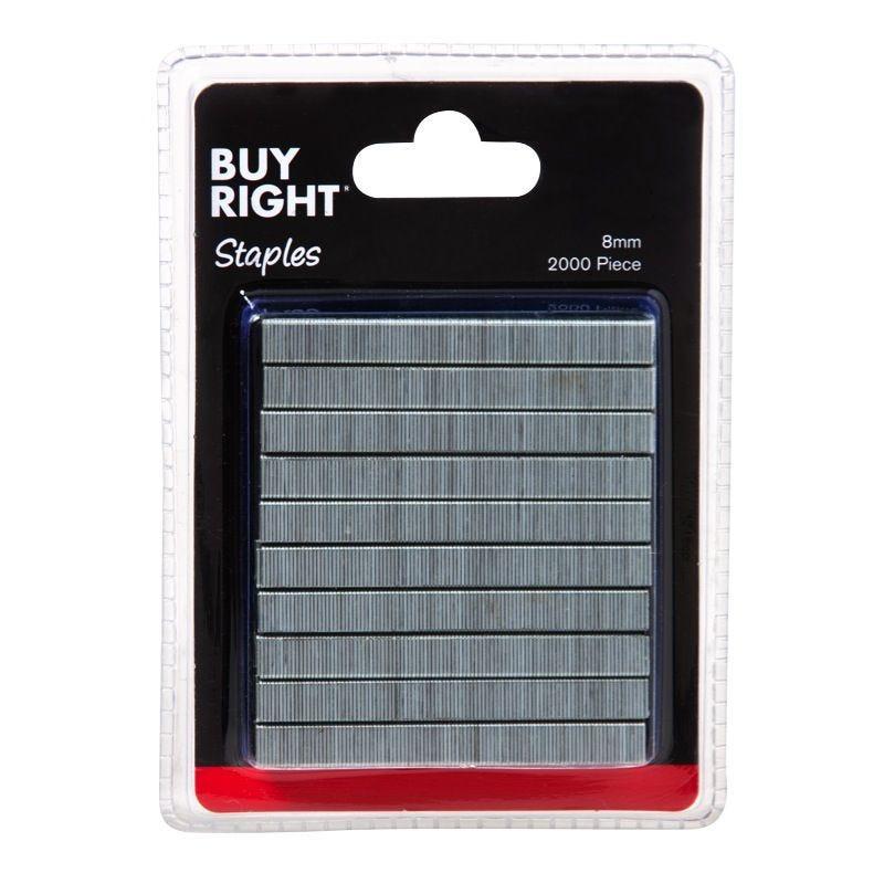 Buy Right® Staples