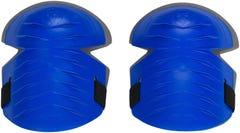 Kneepad M/Purpose Pair Blue