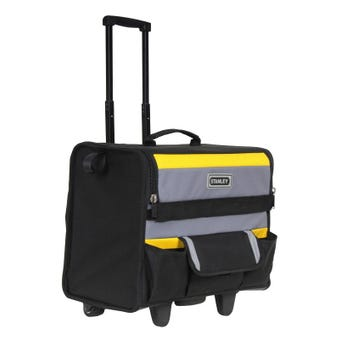 Stanley Wheeled Toolbag
