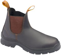 Blundstone Non Safety Boots 405