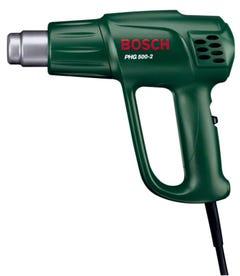 Bosch 1600W Heat Gun