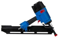 Nail Gun 90Mm Framer