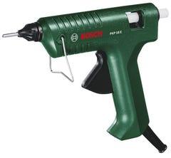 Bosch 200W Trigger Fed Glue Gun