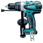Makita 18V Hammer Drill Driver Skin