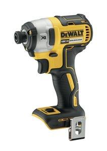 DeWalt 18V 6.0Ah XR Li-Ion Cordless Brushless 2PCE Combo Kit DCK296T2T-XE