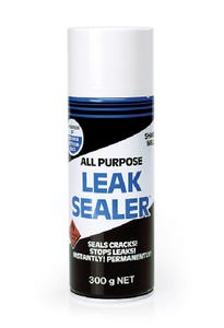 All Purpose Leak Sealer Spray