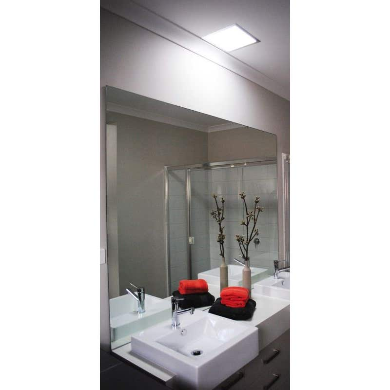 Illume Skylight System 300mm