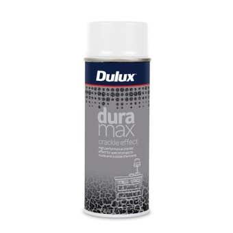 Dulux Duramax 300G Crackle White