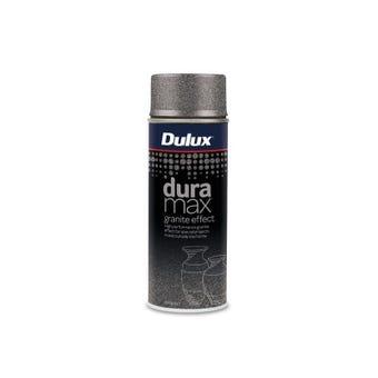 Dulux Duramax 300G Granite Effect Finish