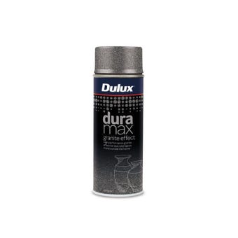 Dulux Duramax 300G Granite Grey