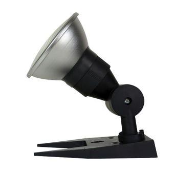 Mirabella 13W 240V LED Portable Flood Light