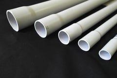Electrical PVC Conduit 25mm x 3.95m
