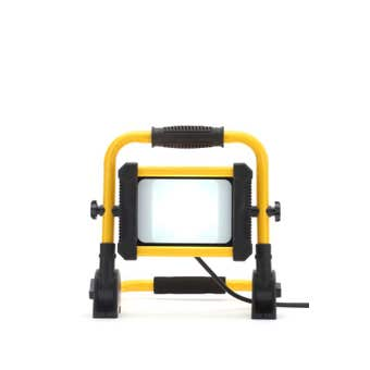 Stanley 20W Portable LED Worklight