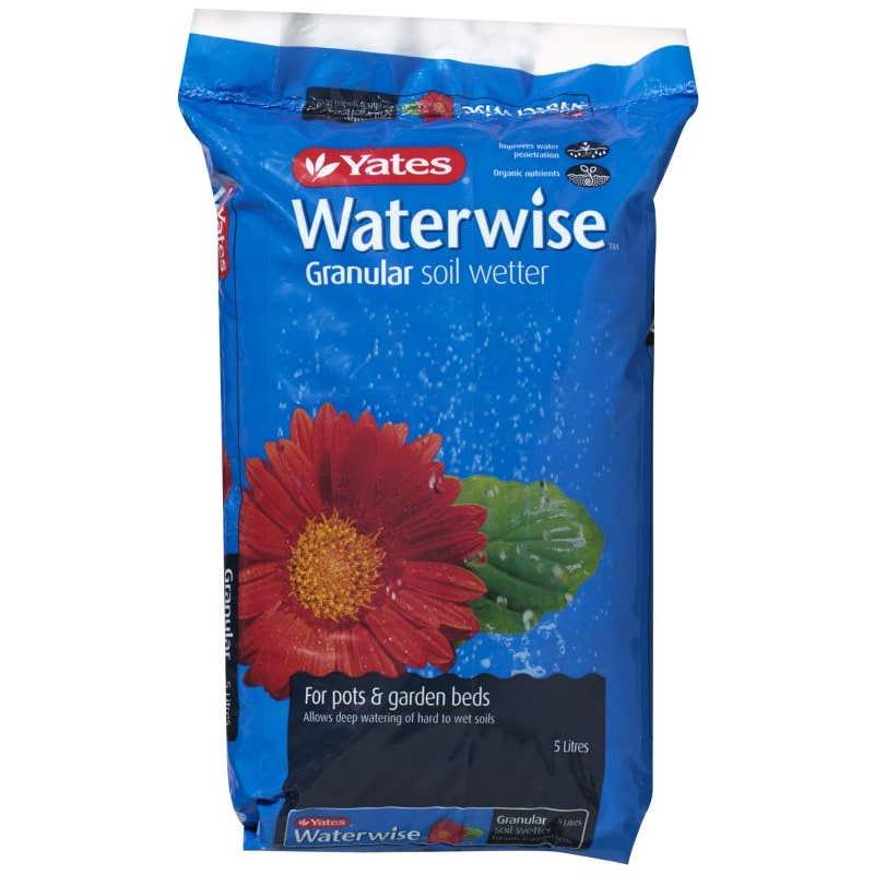Yates Granular Soil Saturator 5 Litres